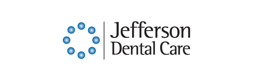 Jefferson Dental Logo
